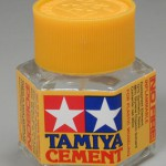 Tamiya 87012