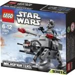 LEGO 75075