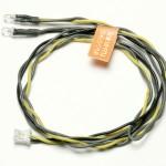 53912 led orange