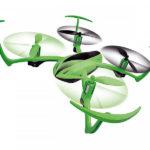 spider-drone-foto-4