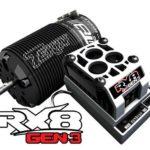 TEKIN RX8 GEN3